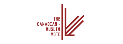 The Canadian-Muslim Vote