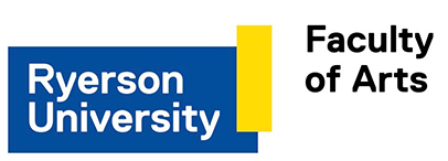 Ryerson Faculty of Arts